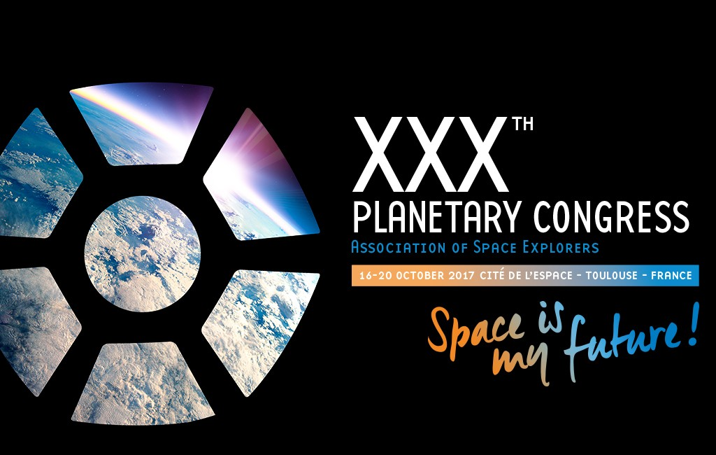 30th Planetary Congress